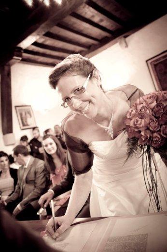 Photographe mariage - Arnaud Leimbacher - photo 8