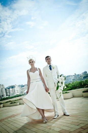 Photographe mariage - Arnaud Leimbacher - photo 19