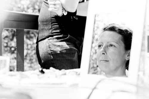 Photographe mariage - Arnaud Leimbacher - photo 1
