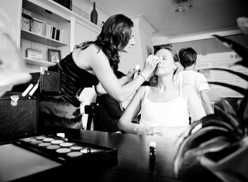 Photographe mariage - Arnaud Leimbacher - photo 3