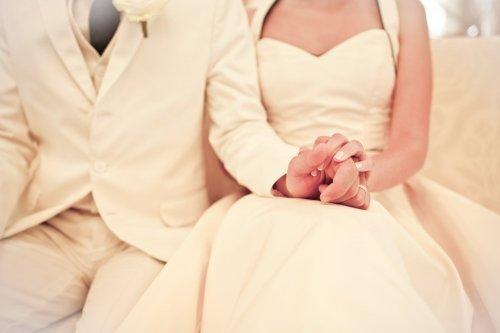 Photographe mariage - Arnaud Leimbacher - photo 22