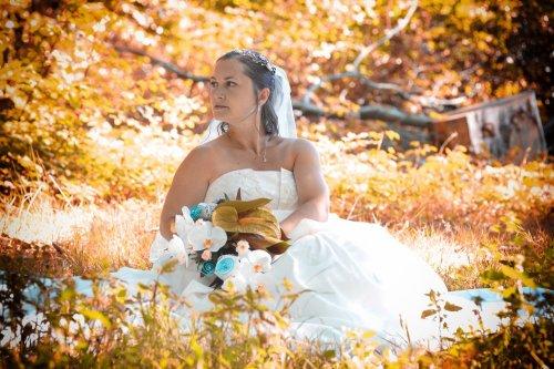 Photographe mariage - VICTOR  PODGORSKI PHOTOGRAPHE - photo 96
