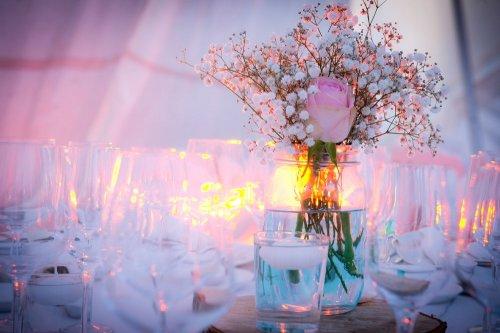 Photographe mariage - VICTOR  PODGORSKI PHOTOGRAPHE - photo 65