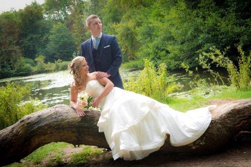 Photographe mariage - VICTOR  PODGORSKI PHOTOGRAPHE - photo 31