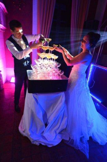 Photographe mariage - VICTOR  PODGORSKI PHOTOGRAPHE - photo 99