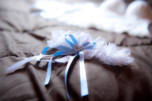 Photographe mariage - VICTOR  PODGORSKI PHOTOGRAPHE - photo 5