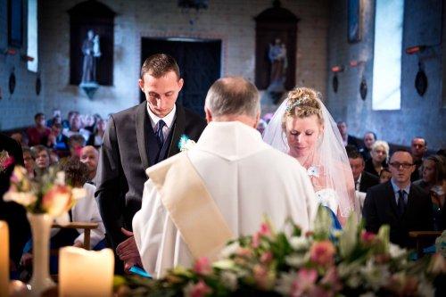 Photographe mariage - VICTOR  PODGORSKI PHOTOGRAPHE - photo 18