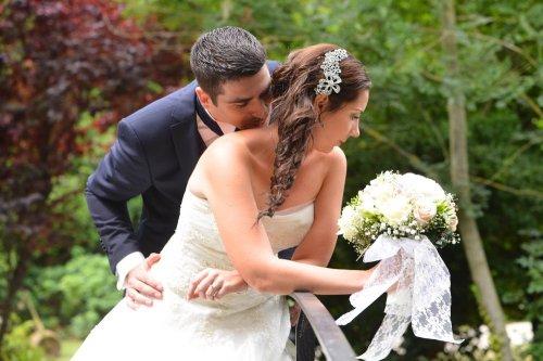 Photographe mariage - VICTOR  PODGORSKI PHOTOGRAPHE - photo 70