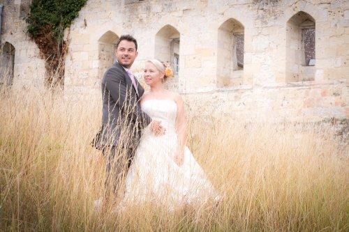 Photographe mariage - VICTOR  PODGORSKI PHOTOGRAPHE - photo 88
