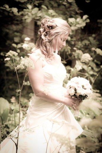 Photographe mariage - VICTOR  PODGORSKI PHOTOGRAPHE - photo 30