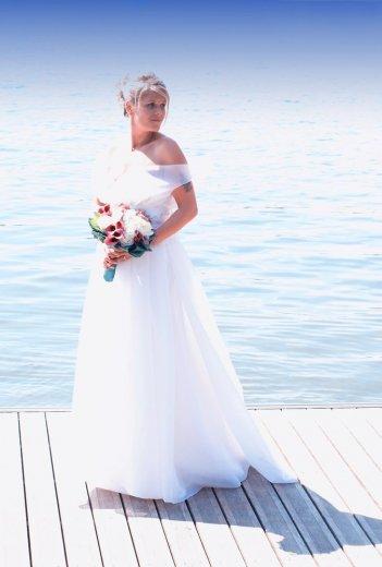 Photographe mariage - VICTOR  PODGORSKI PHOTOGRAPHE - photo 8