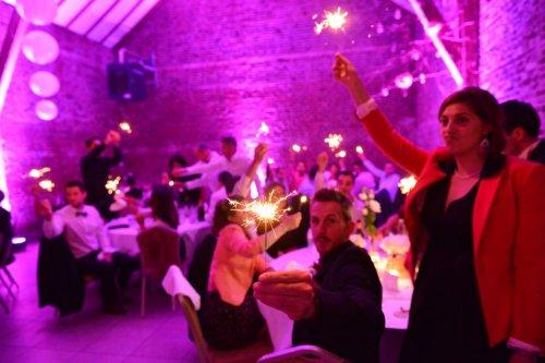 Photographe mariage - VICTOR  PODGORSKI PHOTOGRAPHE - photo 84