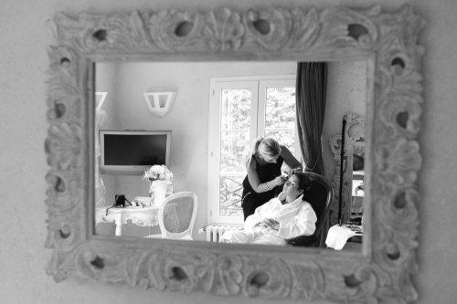 Photographe mariage - VICTOR  PODGORSKI PHOTOGRAPHE - photo 67