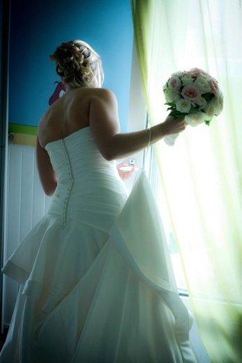 Photographe mariage - VICTOR  PODGORSKI PHOTOGRAPHE - photo 27