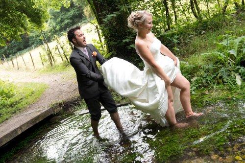 Photographe mariage - VICTOR  PODGORSKI PHOTOGRAPHE - photo 90