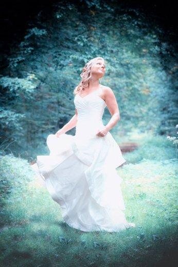 Photographe mariage - VICTOR  PODGORSKI PHOTOGRAPHE - photo 29
