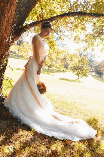 Photographe mariage - VICTOR  PODGORSKI PHOTOGRAPHE - photo 80