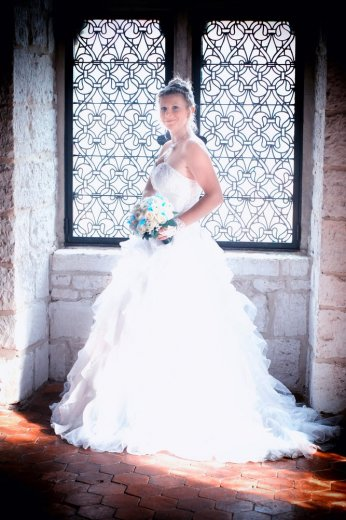 Photographe mariage - VICTOR  PODGORSKI PHOTOGRAPHE - photo 13