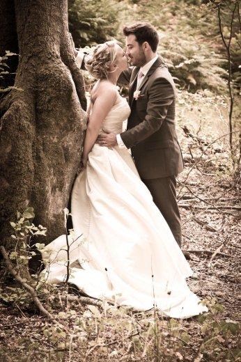 Photographe mariage - VICTOR  PODGORSKI PHOTOGRAPHE - photo 85