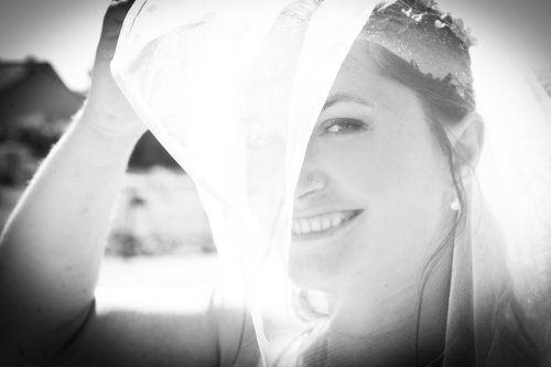 Photographe mariage - VICTOR  PODGORSKI PHOTOGRAPHE - photo 2