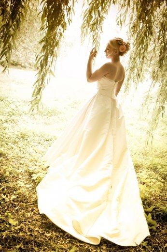 Photographe mariage - VICTOR  PODGORSKI PHOTOGRAPHE - photo 89