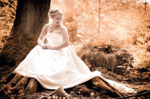 Photographe mariage - VICTOR  PODGORSKI PHOTOGRAPHE - photo 86