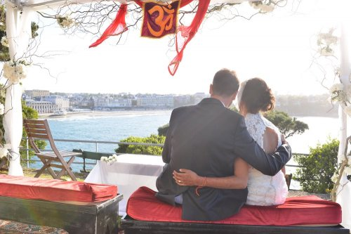 Photographe mariage - VICTOR  PODGORSKI PHOTOGRAPHE - photo 62