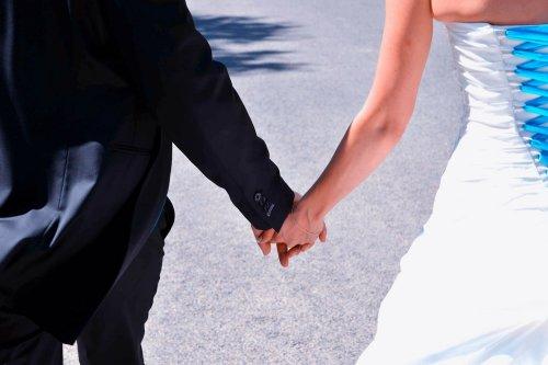 Photographe mariage - VICTOR  PODGORSKI PHOTOGRAPHE - photo 15