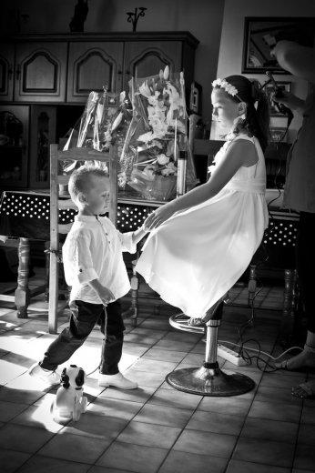 Photographe mariage - VICTOR  PODGORSKI PHOTOGRAPHE - photo 93
