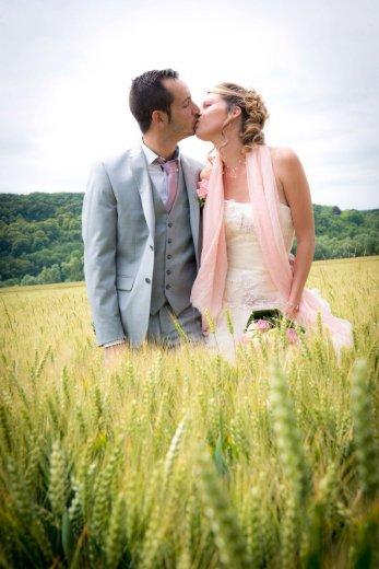 Photographe mariage - VICTOR  PODGORSKI PHOTOGRAPHE - photo 48