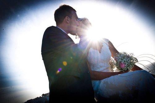 Photographe mariage - VICTOR  PODGORSKI PHOTOGRAPHE - photo 64