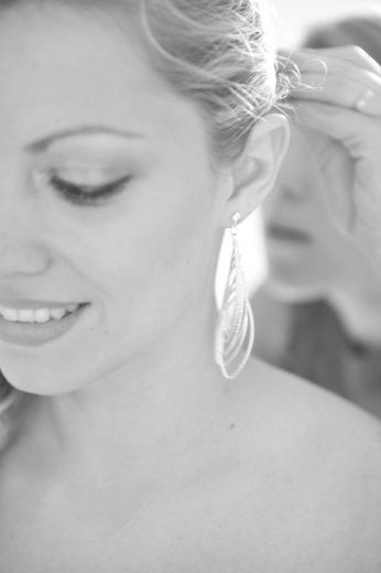 Photographe mariage - VICTOR  PODGORSKI PHOTOGRAPHE - photo 23