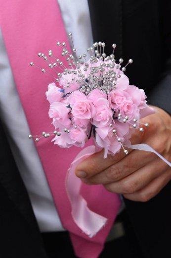 Photographe mariage - VICTOR  PODGORSKI PHOTOGRAPHE - photo 54