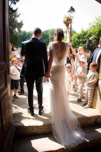 Photographe mariage - VICTOR  PODGORSKI PHOTOGRAPHE - photo 32