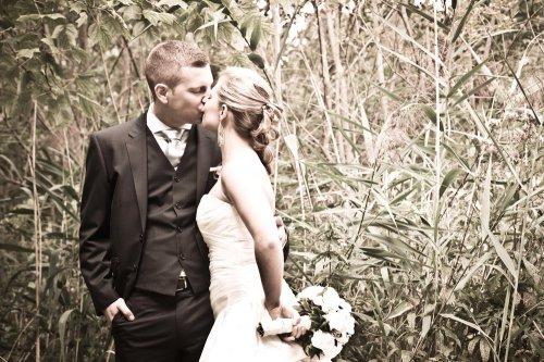 Photographe mariage - VICTOR  PODGORSKI PHOTOGRAPHE - photo 28