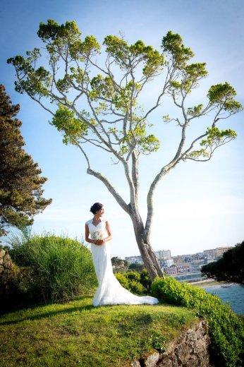 Photographe mariage - VICTOR  PODGORSKI PHOTOGRAPHE - photo 63