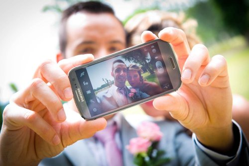 Photographe mariage - VICTOR  PODGORSKI PHOTOGRAPHE - photo 49