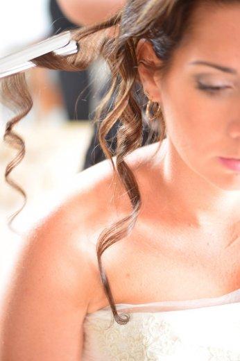 Photographe mariage - VICTOR  PODGORSKI PHOTOGRAPHE - photo 68