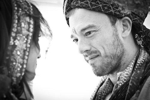 Photographe mariage - VICTOR  PODGORSKI PHOTOGRAPHE - photo 56