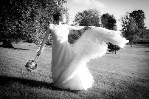 Photographe mariage - VICTOR  PODGORSKI PHOTOGRAPHE - photo 82