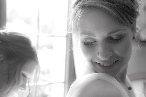 Photographe mariage - VICTOR  PODGORSKI PHOTOGRAPHE - photo 73