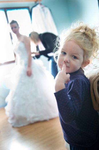 Photographe mariage - VICTOR  PODGORSKI PHOTOGRAPHE - photo 6