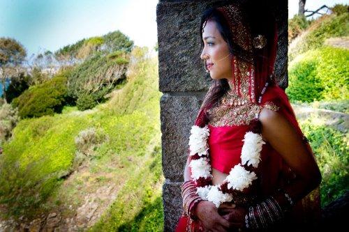Photographe mariage - VICTOR  PODGORSKI PHOTOGRAPHE - photo 58