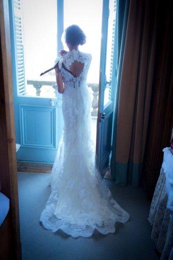 Photographe mariage - VICTOR  PODGORSKI PHOTOGRAPHE - photo 61