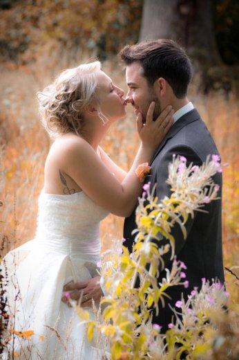 Photographe mariage - VICTOR  PODGORSKI PHOTOGRAPHE - photo 87