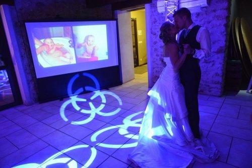 Photographe mariage - VICTOR  PODGORSKI PHOTOGRAPHE - photo 47