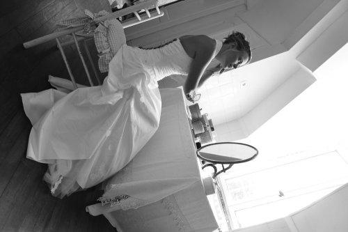 Photographe mariage - VICTOR  PODGORSKI PHOTOGRAPHE - photo 12