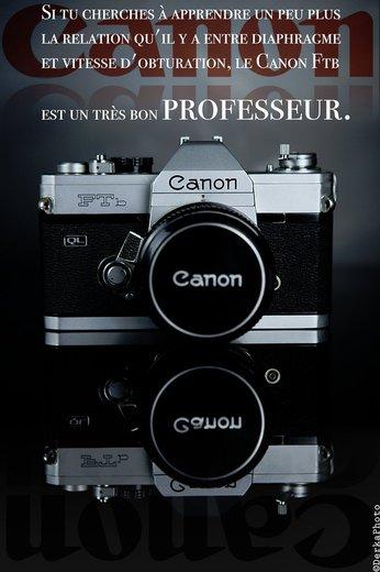 Photographe - kader semar - photo 28