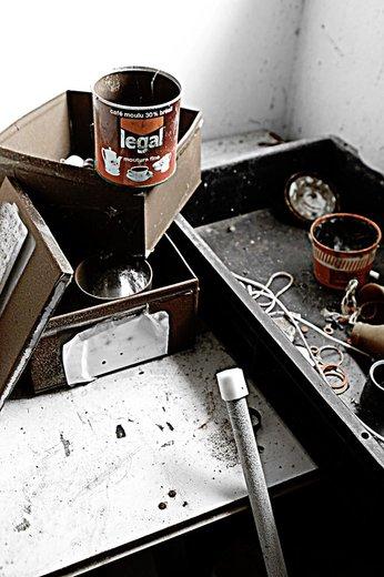 Photographe - kader semar - photo 13