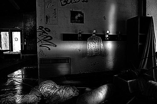 Photographe - kader semar - photo 11